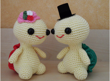 Crochet Amigurumi Unicorn Pattern : Index of /images/customers-gallery