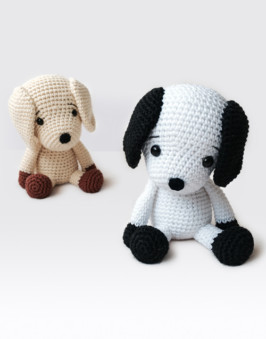 amigurumi-dog2